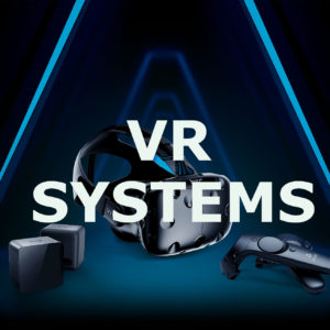 VR Systems